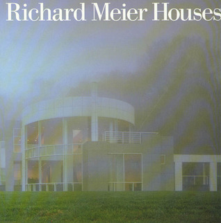Richard Meier Houses