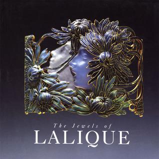 jewels-of-lalique