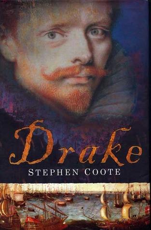 Lee libros gratis sin descargar Drake: The Life and Legend of an Elizabethan Hero