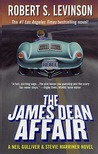 The James Dean Affair (Neil Gulliver & Stevie Marriner, #2)