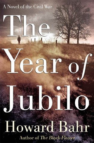 The Year of Jubilo: A Novel of the Civil War