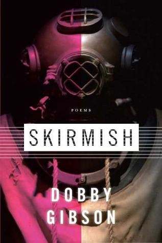Skirmish: Poems