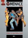 d20 Menace Manual (d20 Campaigns: d20 Modern)