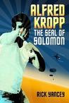 The Seal of Solomon (Alfred Kropp, #2)