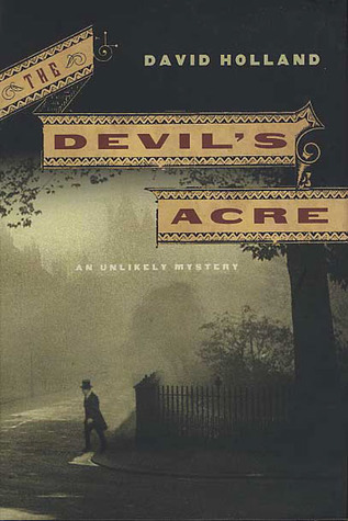 the-devil-s-acre