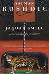 The Jaguar Smile:...