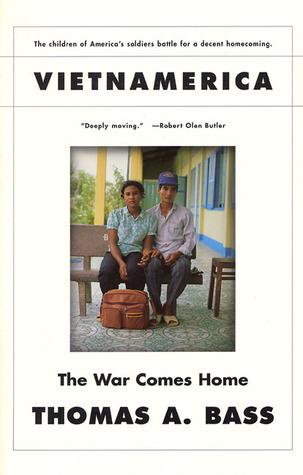 vietnamerica-the-war-comes-home