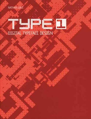 type-1-digital-typeface-design