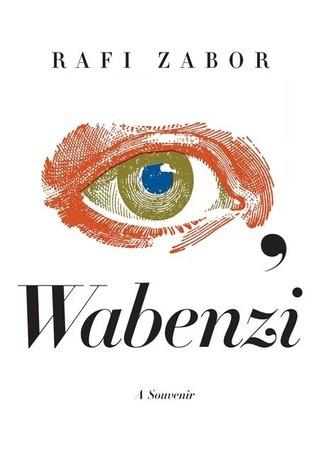 I, Wabenzi: A Souvenir