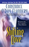 Shifting Love (The Foundation, #1)
