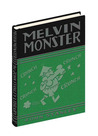 Melvin Monster, Vol. 1
