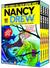 Nancy Drew Boxed Set by Stefan Petrucha