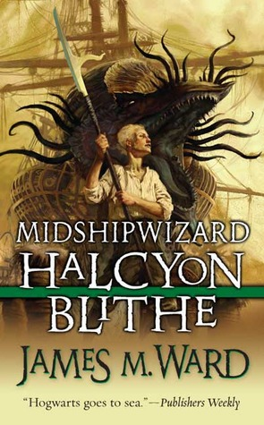 midshipwizard-halcyon-blithe
