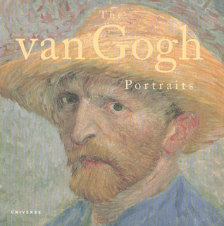 Vincent Van Gogh: The Painter and the Portraits
