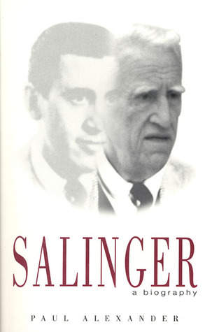 Salinger: A Biography EPUB