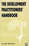 The Development Practitioners' Handbook