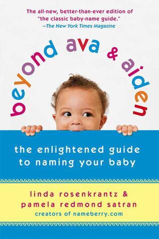 Beyond Ava & Aiden by Linda Rosenkrantz