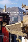Tibet And China In The Twenty-First Century: Non-violence Versus State Power