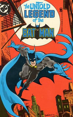 the-untold-legend-of-the-batman