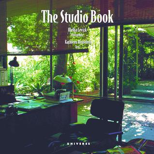 The Studio Book