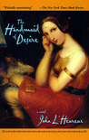 Handmaid of Desire