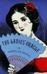 The Ladies' Oracle