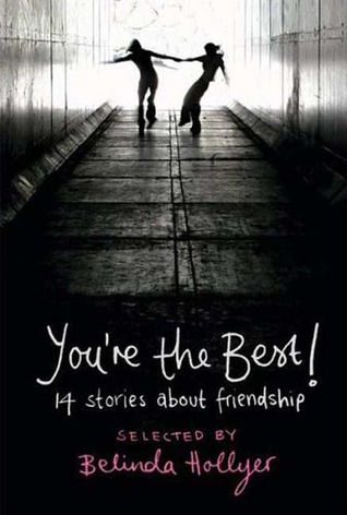 you-re-the-best