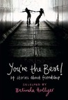 You're the Best!