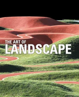 The Art of Landscape par Jacobo Krauel