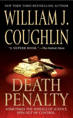 Death Penalty by William J. Coughlin
