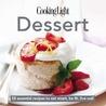 Dessert (Cooking Light)