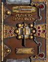 Player's Handbook by Wizards RPG Team