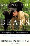 Among the Bears: ...
