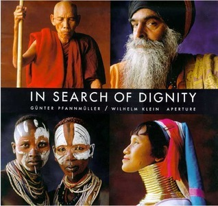 Günter Pfannmüller: In Search of Dignity