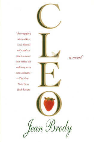 Cleo by Jean Brody