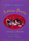 Sitting Pretty: A Celebration of Black Dolls