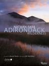 Adirondack: Wilderness