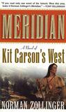 Meridian by Norman Zollinger