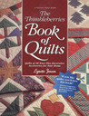 Thimbleberries Book of Quilts