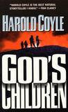 God's Children (Nathan Dixon, #1)