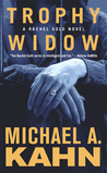 Trophy Widow(Rachel Gold Mysteries #7)