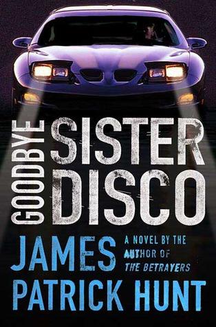 Goodbye Sister Disco