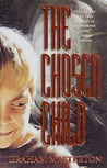 The Chosen Child