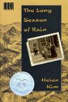 The Long Season of Rain by Helen S. Kim