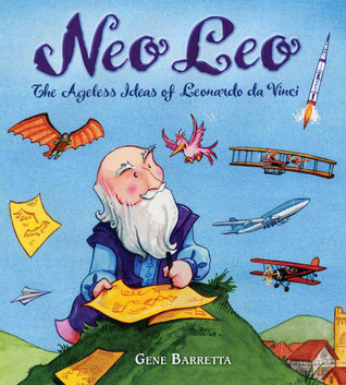 neo-leo-the-ageless-ideas-of-leonardo-da-vinci