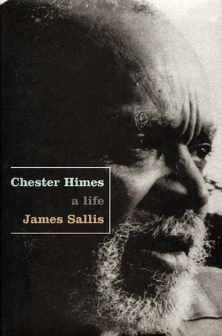 Chester Himes: A Life