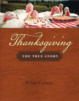 thanksgiving-the-true-story