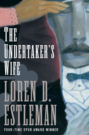 undertaker family biography poems