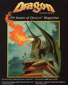 Dragon Reg Magazine Archive