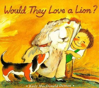 would-they-love-a-lion